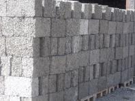 блоки из арболита