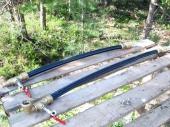 трубы пвх для дачного водопровода