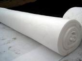 геотекстильное полотно