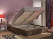 фото кроватей с подъемным механизмом