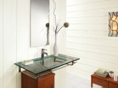 Панели пвх для ванной комнаты фото