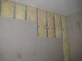 как сделать стены из гипсокартона своими руками
