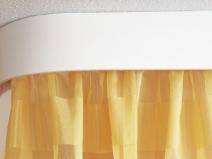 деревянные потолочные карнизы