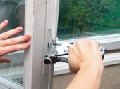 регулировка плотности закрывания двери