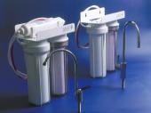фильтры для кухонных смесителей