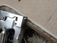степлер для мебели