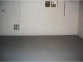 вентиляция в подвальном помещении